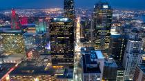 Kansas City - Language Services - Interpretation and Translation, Kansas City, Private Sightseeing...