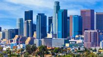 Los Angeles - Language Services - Interpretation and Translation, Los Angeles, Private Sightseeing...