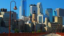 Minneapolis - Language Services - Interpretation and Translation, Minneapolis-Saint Paul, Private...