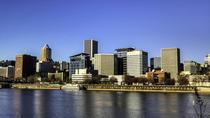 Portland - Language Services - Interpretation and Translation, Portland, Private Sightseeing Tours