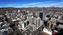 Salt Lake City - Language Services - Interpretation and Translation, Salt Lake City, Private...