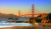 San Francisco Beach Tour With A Multi-Lingual Host, San Francisco, Walking Tours