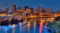 St. Paul - Language Services - Interpretation and Translation, Minneapolis-Saint Paul, Private...