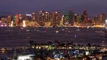 Sun Dog San Diego Tour With An Interpreter, San Diego, Private Sightseeing Tours