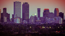 The Big Easy Tour in New Orleans With An Interpreter, New Orleans, Private Sightseeing Tours