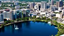 The City Beautiful Interpreter Tour In Orlando, Florida, Orlando, Private Sightseeing Tours