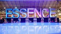 Essence Music Festival Transportation, New Orleans, Theater, Shows & Musicals