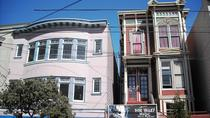 San Francisco Farsi Language Tour, San Francisco, Shopping Tours