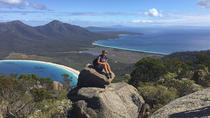 3 Day Safari Camp - Bay of Fires and Freycinet Peninsula - Walking tour, Launceston