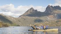 Cradle Mountain Walking and Camping Fire Experience, Launceston, Multi-day Tours