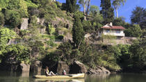Guided Canoe Tour on Launceston's Tamar River, Launceston, Kayaking & Canoeing