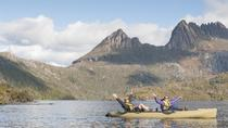 Overnight Cradle Mountain Walking and Camping Experience from Launceston, ローンセストン