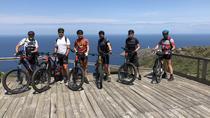 Asinara Island National Park by Ebike, Alghero, Bike & Mountain Bike Tours