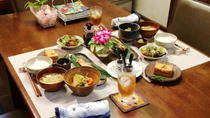 Experience Home-Cooked Japanese Food at A Local Home and Supermarket in Tokyo , Tokyo, Food Tours