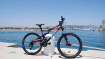 Bike RENT for 24h, Cádiz, 4WD, ATV & Off-Road Tours