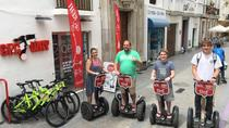 FAST SEGWAY PHOTO TOURS, Cádiz, Photography Tours