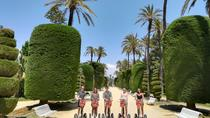 SEGWAY PHOTO TOURS, Cádiz, Photography Tours