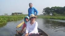 2-Day Srimangal Adventure Tour from Dhaka, Dhaka, Multi-day Tours