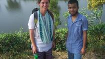 2-Day Srimangal Adventure Tour from Dhaka