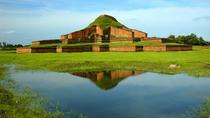 3-Day Bangladesh World Heritage Tour: North Bengal, Dhaka