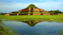 4-Day Bangladesh World Heritage Tour: North Bengal, Dhaka