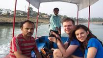 5-Day Sightseeing Tour in Srimangal and Sylhet, Dhaka, Multi-day Tours