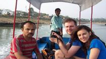 6-Day Sightseeing Tour in Srimangal and Sylhet, Dhaka, Multi-day Tours