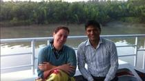 6-Day Sundarban Tour, Dhaka, Multi-day Tours