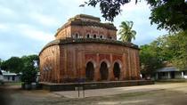 Private Tour: Dinajpur Day Tour of Kantajew Temple and Tajhat Palace, Bangladesh, Private...