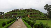 Private Tour: Mahasthangarh and Paharpur Historical Day Tour in Bogra, Bangladesh, Private ...
