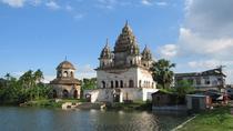 Private Tour: Rajshahi Day Tour of Bagha Mosque and Puthia Temple Complex, Rajshahi, Private...