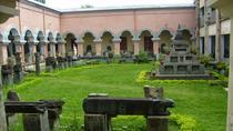 Private Tour: Rajshahi Day Tour of Chhoto Sona Mosque and Varendra Research Museum, Rajshahi,...
