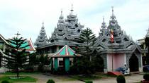 Private Tour: Rangamati Day Tour from Chittagong, Chittagong, Private Sightseeing Tours
