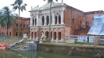 Private Tour: Sonargaon Day Tour including Country Boat Trip, Dhaka