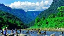 Private Tour: Sylhet Full-Day Tour of Ratargul and Bisnakandi, Sylhet, Private Sightseeing Tours