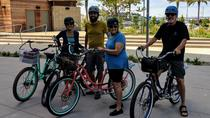 Discover downtown San Diego with an electric bike tour, San Diego, Bike & Mountain Bike Tours