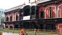 4-Hour Small-Group Heritage Walking Tour of Old Pune, Pune, Half-day Tours