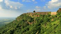 All Inclusive Private Trip to Kalinjar from Khajuraho, Khajuraho, Private Sightseeing Tours