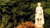 Bengaluru Heritage Walk - 4-Hour Private Tour, Bangalore