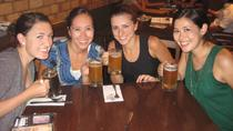 Bengaluru Pub Crawler - Nightlife Walking Tour, Bangalore, Private Sightseeing Tours