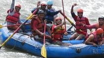 Orchha - All inclusive Betwa River Rafting with Natures Walk, Gwalior, Cultural Tours