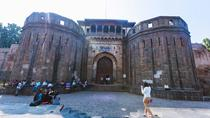 Private 4-Hour Walking Tour of Old Pune, Pune, Half-day Tours