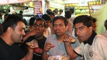 Private Bengaluru Foodwalk with Dinner, Bangalore, Walking Tours
