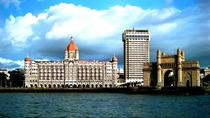 Private Custom Mumbai Tour, Mumbai, City Tours