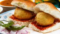 Private Half-Day Food Walking Tour in Pune, Pune, Food Tours