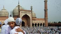 Private Half Day Tour of Old Delhi with Local Lunch, New Delhi, Private Sightseeing Tours