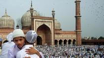 Private Half-Day Tour of Old Delhi with Lunch, New Delhi, Half-day Tours