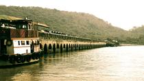 Private Tour of Elephanta Caves, Mumbai, Private Sightseeing Tours