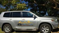 Private Tour of Sunshine Coast and Noosa, Noosa & Sunshine Coast, Private Sightseeing Tours