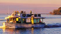 Progressive Lunch and Noosa River Cruise, Noosa & Sunshine Coast, Lunch Cruises